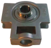 Take-up Bearing,45mm SS -- 5TPZ6