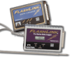 FlashLink Electronic Data Logger