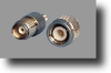 TNC Crimp Male Connector For RG58AU Coax -- RFC-01A