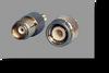 TNC Crimp Female Connector For RG58AU Coax -- RFC-01A F
