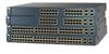Cisco Catalyst 3560-48TS EMI -- WS-C3560-48TS-E-RF