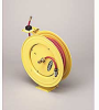 COXREELS EZ-Coil Air/Water Hose Reels -- 2695000