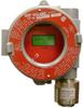 Infrared Hydrocarbon Sensor -- ULTRA 1000-IR