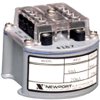 Load Cell/Press. Transducer Transmitter -- PXTX-507