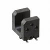 Optical Sensors - Photointerrupters - Slot Type - Transistor Output -- RPI-0352ETR-ND -Image