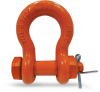 CM Super Strong Anchor Shackles