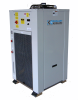 Standard Air-Cooled, Closed Loop Chiller -- S Series