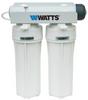 Ultraviolet 3-Stage Filtration System -- PWDWUV3