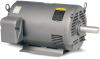 Pump AC Motors -- M3310