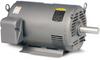 Pump AC Motors -- M3310