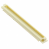Rectangular Connectors - Arrays, Edge Type, Mezzanine (Board to Board) -- FX8-140P-SV(71)-ND