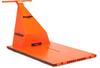Air Caster Material Handlers -- LoadRunner™