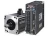 Servo System -- ASDA-B2 Series