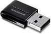 N300 Mini Wireless USB Adapter -- TEW-624UB (Version D1.0R)