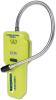 Combustible Gas Leak Detector -- Leakator® Jr - Image