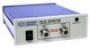 Preamplifier -- PAM-103