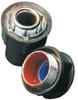 Liquidtight Flexible Conduit Connector -- PR5232AL
