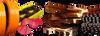Sawmill & Planermill Insert -- Redco? Chain Channel Insert - C3