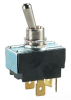 Specialty Toggle Switch -- 78100TQ - Image