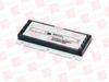 VICOR VI-263-CW ( VICOR, VI-263-CW, CONVERTER MODULE, DC/DC, 24VDC, 100W ) -Image