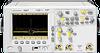 100-MHz Oscilloscope w/ MegaZoom III Technology, 2 Channels -- Agilent DSO6012A