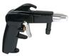 Maxus Replacement Siphon Feed Blast Gun -- Model MXS40001