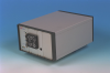 Fiber Optic Spectrometer -- AvaSpec-2048TEC