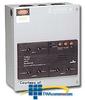Leviton Distribution Panel Mount Surge Protective Device -.. -- 57240-DM3 -- View Larger Image