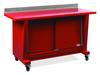 Custom® Series Workbenches -- 811013