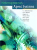 Heterogeneous Agent Systems -- 9780262284561