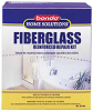 BHS Fiberglass Reinforced Repair Kit -- 076308-20190
