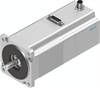 EMMS-ST-87-M-SEB-G2 Stepper motor -- 1370489