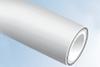 Sani-Tech® G-FDA Rubber Hose