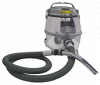 Single-Phase Vacuum Cleaner -- GM 80i