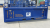 Offshore Containers Products -- Half Height Containers