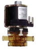 2/2 Way Direct Acting Solenoid Valve NC DN 1- 5 Not Media Separated, Duty Cycle 50 % -- 43.00x.142, 2