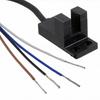 Optical Sensors - Photointerrupters - Slot Type - Transistor Output -- 1110-2318-ND -Image