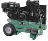 Compressor/Generator,Portable -- 13N457