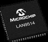 USB to Ethernet -- LAN9514 -- View Larger Image