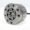 Force/Torque Sensors -- Mini27 Titanium