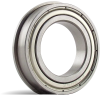 Radial Bearing -- MF685C-ZZ