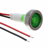 Panel Indicators, Pilot Lights -- 458-1844-ND -Image