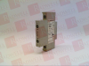 ALLEN BRADLEY 150-CA10 ( AUXILIARY CONTACT BLOCK FOR SIDE MOUNTING WITH SEQUENCE TERMINAL DESIGNATIONS, 1 N.O. 0 N.C. ) -- View Larger Image