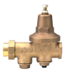Water Pressure Reducing Valve - 34-600 XL - 3/4