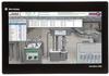 VersaView 5400 Panel PC -- 6200P-22WS3C1 -Image