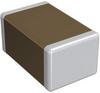 Ceramic Capacitors -- GRM2165C1HR75CD01D-ND -- View Larger Image