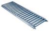 Medium Duty Conveyor -- H190SRL612-10 -Image