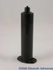 Barrel LUER LOCK 30CC BLK -- EA30LL-BLK - Image
