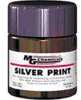 Conductive Coating; Silver Print; EMI/RFI shield; 8.8 oz liquid -- 70125595