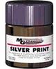 Conductive Coating; Silver Print; EMI/RFI shield; 8.8 oz liquid -- 70125595 -- View Larger Image